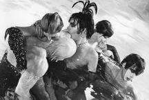 Rocky Horror cult