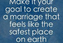 Marriage quotes...xo