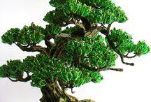 tremendoustrees