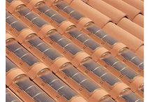 BIOPOLIS / Ideas para la construcción sostenible