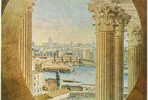 Paintings & Engravings (misc)