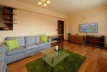 Studio Apartment - Blumentalska 20