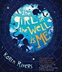2017 New Middle Grade Books that Kids Love