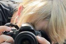 Schöne Fotos