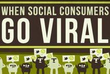 Social Media Marketing / by Kelly King