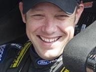 NASCAR / by Shirley Hutchins