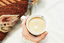 Sunshine & Coffeebeans IG