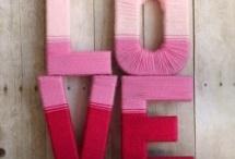 Ekte kjærlighet