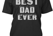 """My Teespring Tshirts / Everybody love to wear Tshirt like tshirts for ALL. I design event based t-shirt on Teespring. If you need shirts to gift on Fathers Day, stick with """"My TeeSpring Tshirts"""" Pinterest Board"""