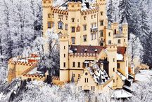 Βαυαρία