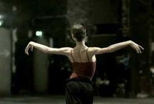 Gymnastics and Dancing