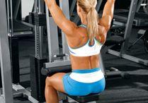 fitness exercises / yoga, fitness gyakorlatok, pozíciók