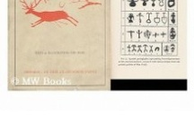 electronic e-book