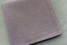 POCH037 / Fashion Inspiration for our light brown striped pocket square: http://www.mightygoodman.nl/nl/english-fashion-pochet-100-katoen-lichtbruin-gestr.html