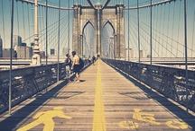 NYC / Everything NYC