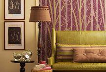 Waldorf Parent Room Ideas