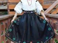 The History Of Romanesci People