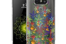 lg g5 phone cases & access