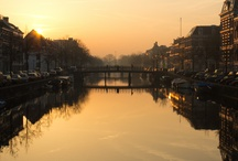 Netherlands / Photos from Netherlands