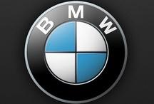 Bayerische Motor Werche