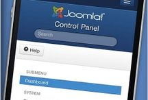 Joomla 3 training / Articles and videos helping you learn Joomla! 3 / by Joomla!