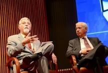 Technology / by Noelle Ware