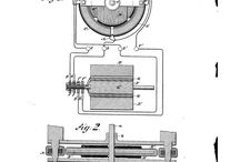 tesla mag motor