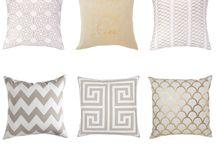 pillow /cushion