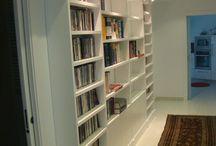 Mobiliario de interior