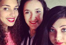 #Friends #summer