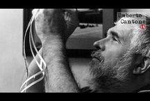 Best of Underground / Avant Garde - Szürrealista -  Experimental (kisérleti ) filmek, Art Performance    ( kreatív videók, animáció )