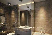 #BathroomBeautiful