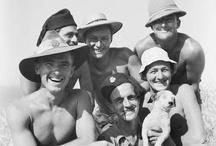 Aussie Military