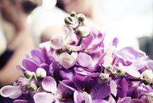 Gelin Çiçeği, Gelin Buketi, Wedding Bouquets