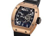 日本リシャール・ミルスーパーコピー_人気ブランド時計N級品優良店 / 当店リシャール・ミルスーパーコピー時計はRichard Mille本物と同じ素材を採用しています。リシャール・ミルコピーN級品の激安・通販・買取のご購入は安心の専門店で。http://www.buyno1.com/brandcopy-46.html