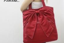Šití - tašky, pouzdra, obaly