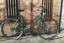 Grofix_bikes