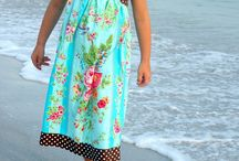 I SEW want to make this! / by Judy Ward