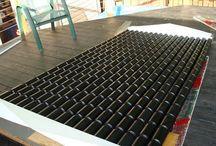 panneau solaire ecolo