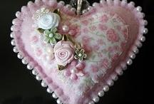 corazones!!