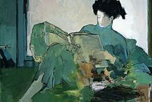 Liz Gribin