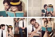 Photographer Shootspiration