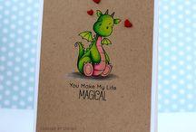 MFT You make my life magical