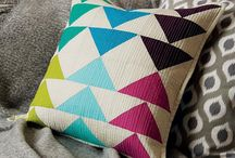 Quilts for Home
