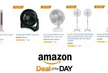 Best Selling FANS for Office and Home #hottestdayoftheyear / Amazon - Fans for Office and Home