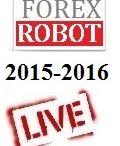 BestForexRobots