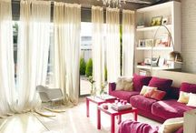 interior design & decor / interior design & decor