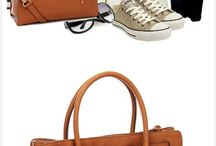 Must haves!!! / Sophisticated!!!
