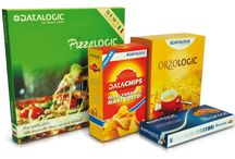 Packaging / Confezionamento e presentazione dei prodotti per comunicare la propria diversità e originalità.