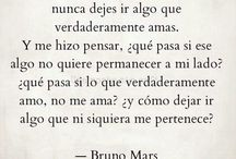 Frases de Bruno M